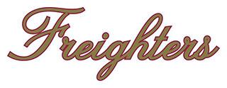 freighterslogo